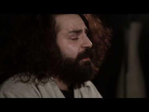 Shahin Najafi - Dahani Jerideh Az Faryad (Album Radikal) Music Video دهانی جریده از فریاد