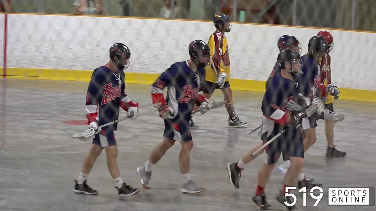 ltrc-midget-lacrosse-hair