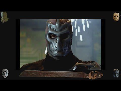 Crítica de Jason X [El Espectador]