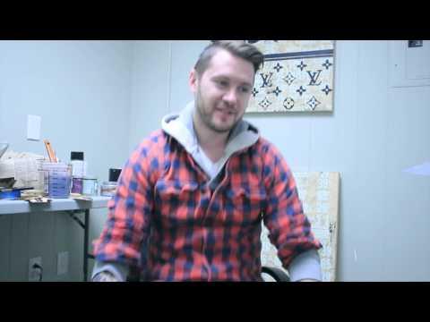 Kyle Mosher-- The Documentary