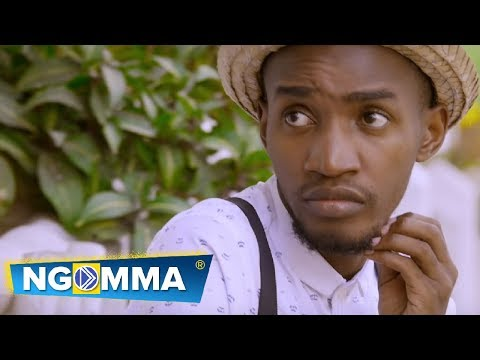 Paul Clement   Wimbo official short filmby einxer1