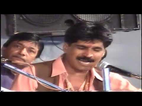 Prabhatiya - Ramdas Gondaliya - Harsukhgiri Goswami - Parsotam Pari - 1