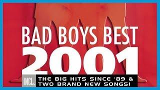 Скачать Bad Boys Blue Don T Want Your Love