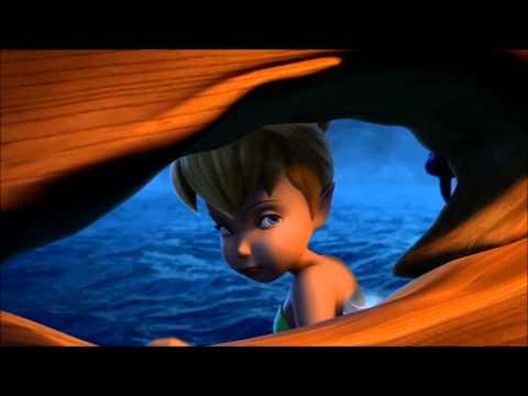 """""""القبطان زارينا"""" - تنة ورنة وجنية القراصنة"""