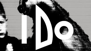 "Tristesse Contemporaine - I Do What I Want (""Vitesse Contemporaine"" Remix by Romain Turzi)"
