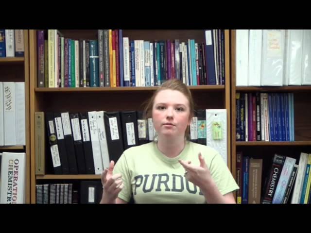 essays college admissions