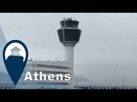 Athens | Things To Know Before Visiting