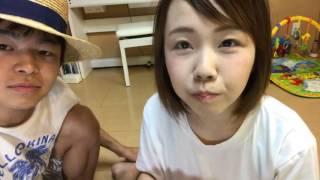 しばなん生放送【NHKの襲来にビビりまくりww】 thumbnail