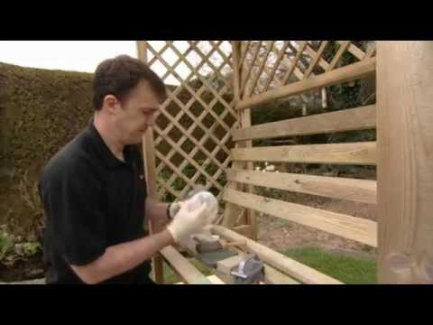 how-to-treat-and-care-for-exterior-wood