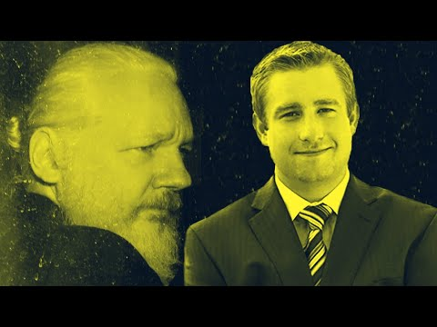 Wikileaks Chief Editor, Yanis Varoufakis & Richard Gizbert speak out for Assange & Press Freedom from YouTube · Duration:  15 minutes 48 seconds