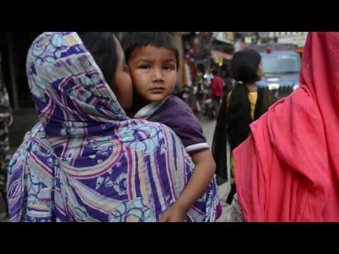 Health in Humanitarian Crises - Free online course