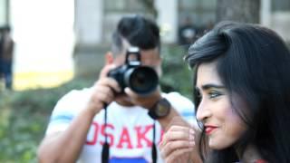 Valo achi valobeshe by Imran mahmudul and Nancy.......