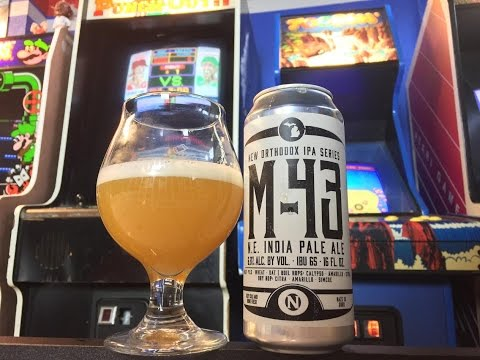 Image result for m-43 beer