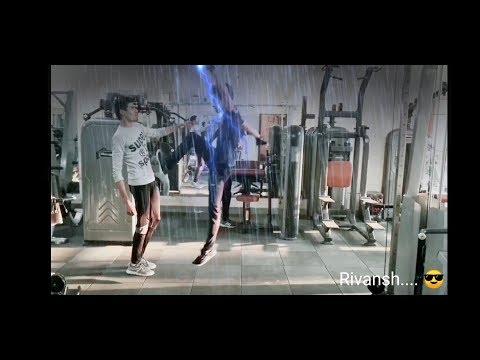 men will be men 2019 🔥 gym motivational video 🔥 Gym Prank Video 2019 🔥 Rivansh