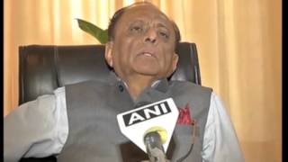 Indian leaders downplay Obama