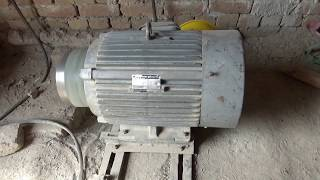 solar-system-tube-well-motor-15-hp-hitachi-japan-250w-40-penal-delivery-5-inch
