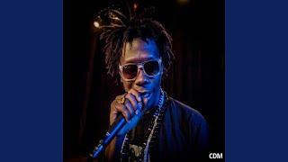 Fon Makaya (True Voodoo Rap)
