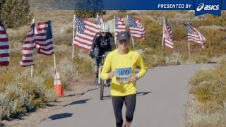 Inside Look At Marathon Prep With Deena Kastor