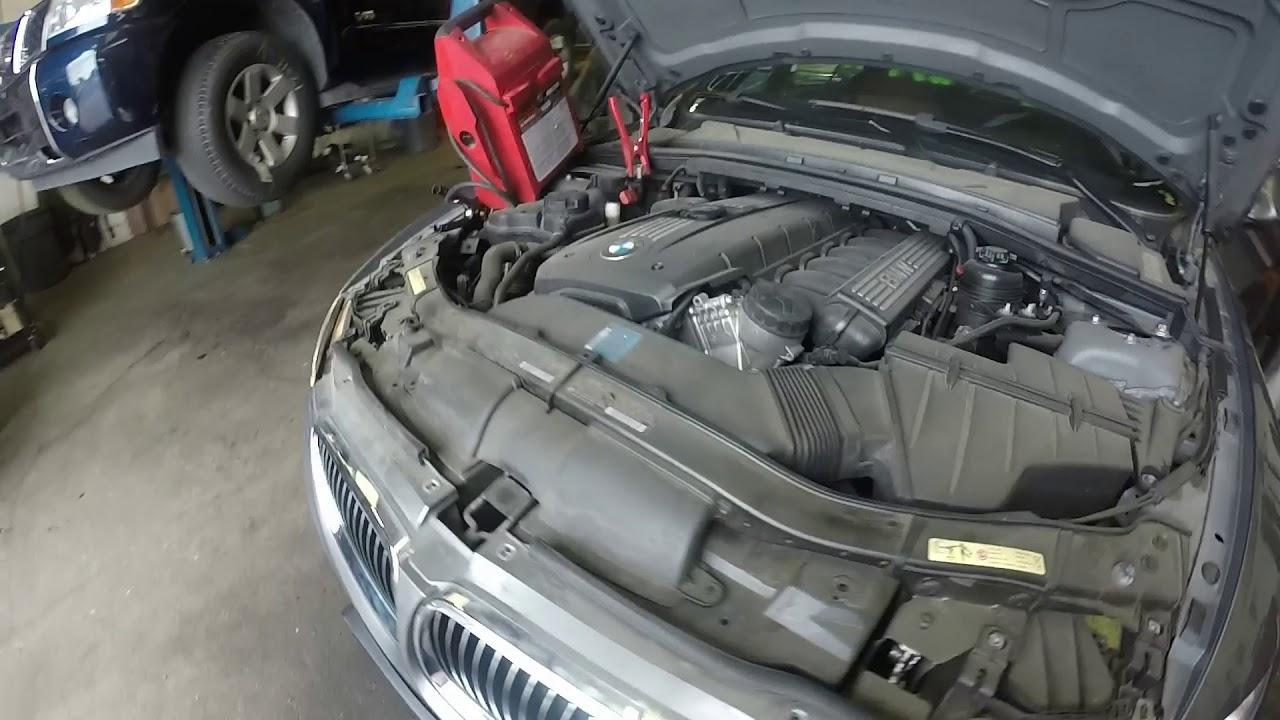 2008 BMW 328i 3 0L Engine For Sale 90k Miles Stk#R17720