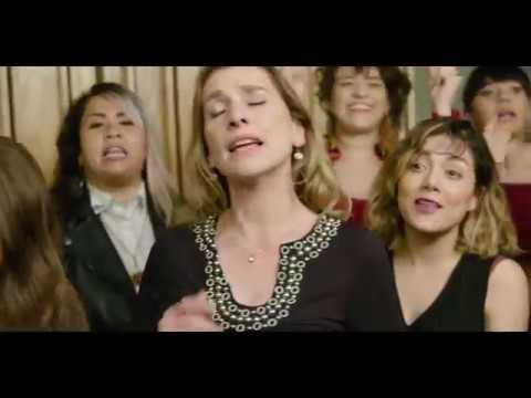 Canta, Canta...     (Beatriz Gutiérrez Müller)