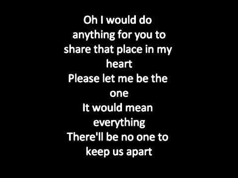 Cece Winans  No One LYRICS   YouTube
