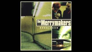 "Download The Merrymakers, ""April's Fool"" Mp3"