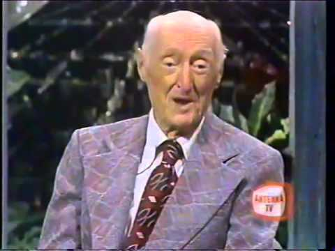 Image result for burt mustin