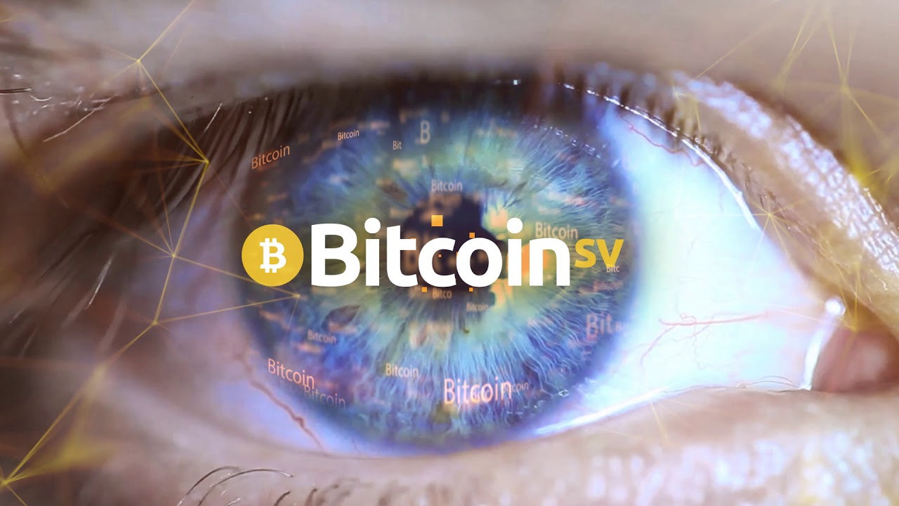 CoinGeek Toronto Scaling Conference, BitcoinSV DREAM BIG