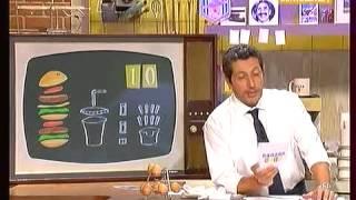 Burger Quiz L.Baffie, Dom.Farrugia et A.de Petrini