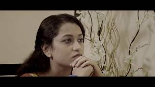 Heart Touching Video In Malayalam