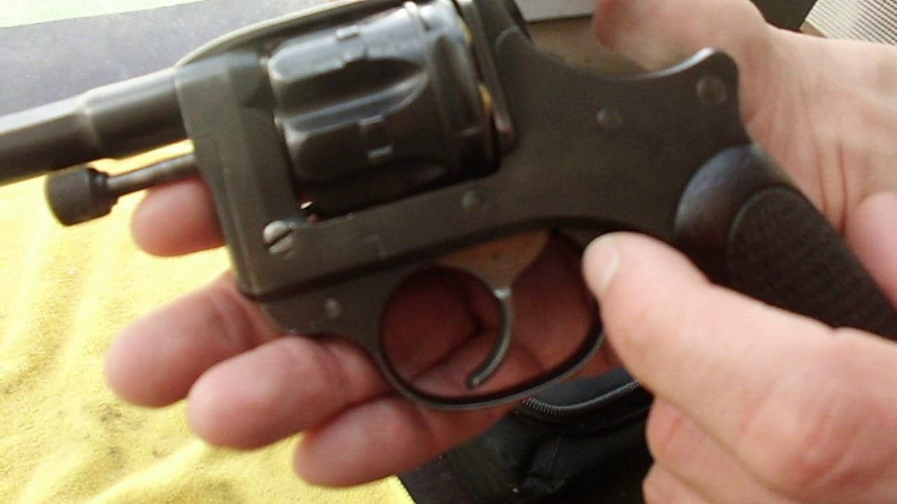 Download présentation révolver règlementaire français 1892  calibre 8 mm