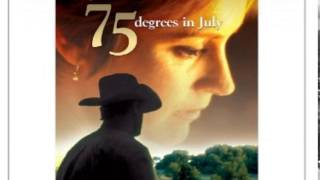 Video 75 Degrees in July download MP3, 3GP, MP4, WEBM, AVI, FLV Agustus 2017