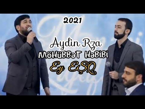 Hozan Aydin - Mîrê Min (Kurdmax Acoustic)