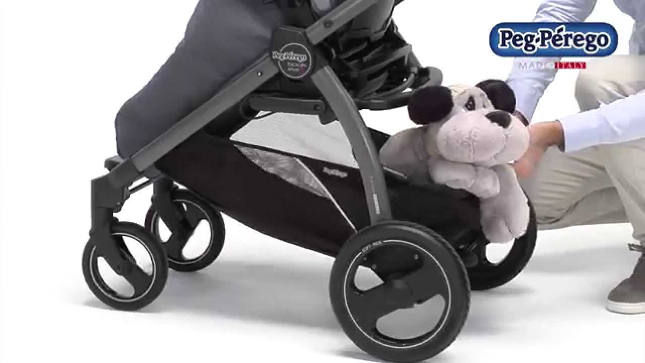 Poussette Peg Perego Trio Cross Pack Trio Poussette Book S Plus S Jet Completo Hamac Pop Up De Peg Perego