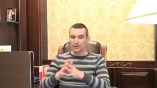 Павел Булин - ВАРИКОЗНАЯ БОЛЕЗНЬ - вебинар