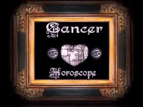 Cancer Horoscope Monthly For January 2016