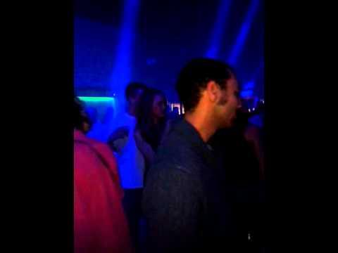 Blackpool club domain onittt!!!😉ste & bomer