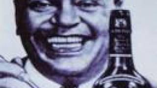 LUCKY MILLINDER ~ BIG FAT MAMA ~ 1941