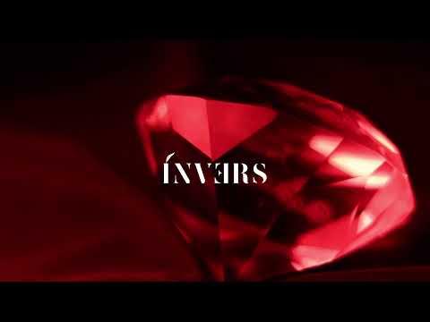Invers - Escarlata (Video Concept)