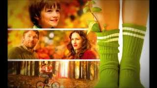 The Odd Life of Timothy Green Soundtrack -You