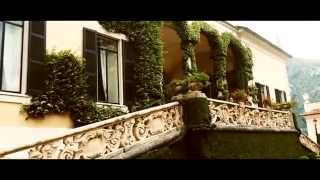 Свадьба в Италии.  Озеро Комо(, 2015-04-21T19:14:16.000Z)