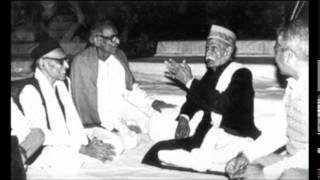 Krishna Rao Shankar Pandit- Malkauns AIR mp3