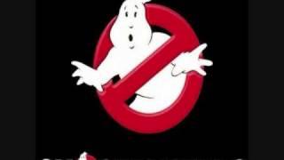 Ghostbusters II OST - Flip City