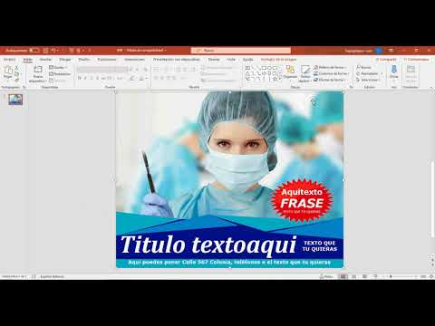 como-editar-texto,-cambiar-imagen-y-convertir-a-png-y-pdf-banner-flyer-saglogotipos