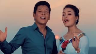 VỀ VỚI XỨ THANH & NHỚ MÃI MỘT MIỀN QUÊ [BẢN FULL OFFICIAL MV]