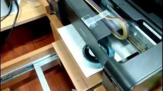 Переделка принтеров EPSON на заказ(, 2014-10-28T22:36:17.000Z)