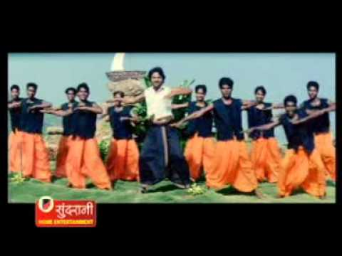 Ka Maya Ke jaadu Dare Re - Arpa Pairi Ke Dhar - Mamta Chandrakar - Chhattisgarhi Song
