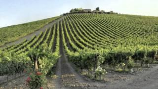Abruzzo beautiful region -- italy
