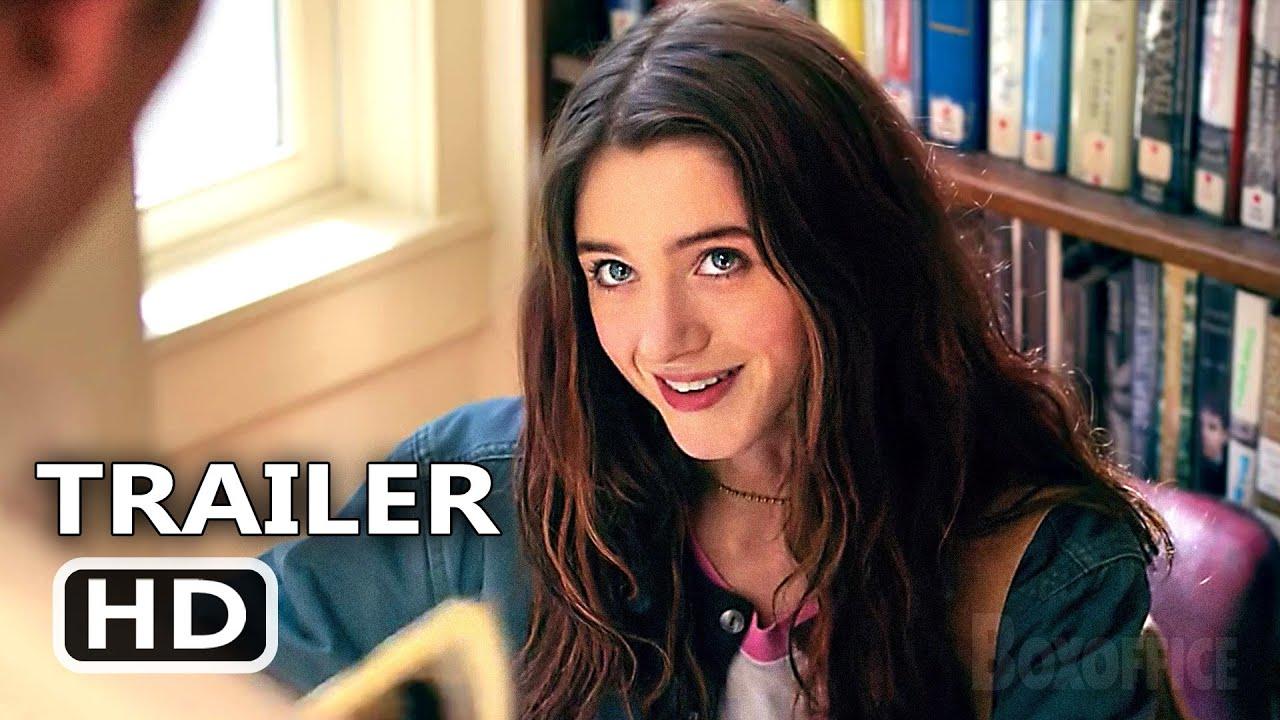 Download THINGS HEARD AND SEEN Trailer (2021) Natalia Dyer, Amanda Seyfried Netflix Movie