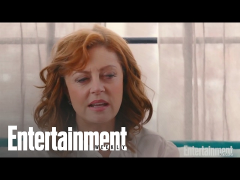 thelma-&-louise:-susan-sarandon-reveals-thelma-almost-wasn't-going-to-die-|-entertainment-weekly